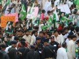 pml-n-supporters-afp