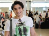ali-zafar-photo-file-14