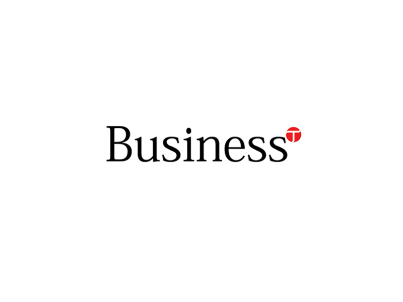 business-800x600-final-size-copy-93
