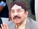 syed-qaim-ali-shah-photo-file-2-2-2
