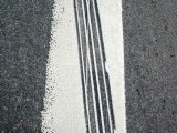 car-accident-road-skid-mark-2-2-2-2-2-2-2-2-2-2-2-3-2-3-2-2