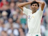 mohammad-asif-photo-afp-2