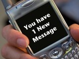sms-mobile-text-cell-phone