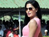 veena-malik-photo-file-11