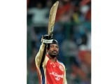 gayle-photo-afp-6