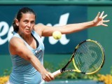 vinci-photo-reuters