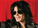 michael-photo-file-2