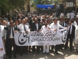 lyari-lawyers-protest-operation-photo-rashid-ajmeri
