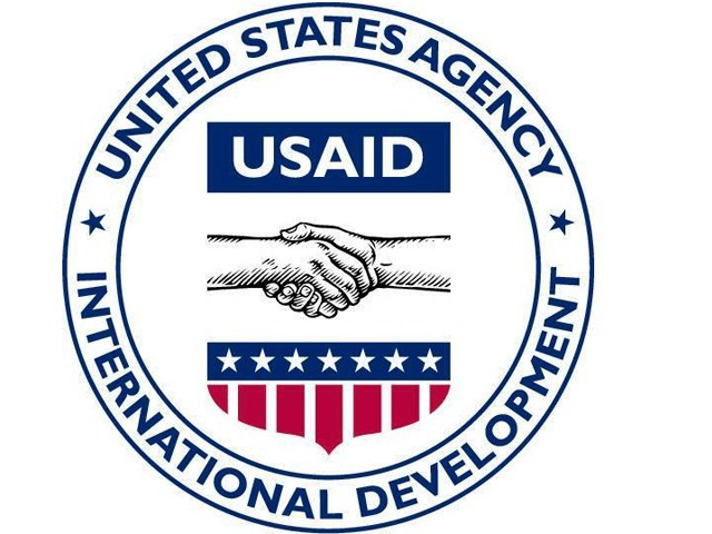 USAID setting up three centres for advanced studies in Pakistan.
