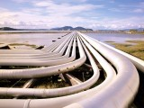 pipeline-photo-file-4-3-2