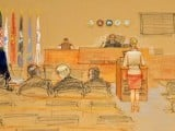 khan-arraignment-feb-29-2012-guantanamo-bay-2-2-2