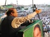 nawaz-sharif-pmln-rally-nni
