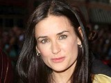 demi-moore-photo-file-2