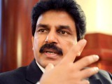 shahbaz-bhatti-photo-file