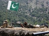 pakistan-army-operation-kurram-reuters-6-2-2-2-3-3-2-2-2-2