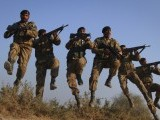 pakistan-army-reuters-2-3-2