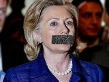 clinton-shut-up
