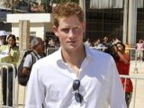 prince-harry-afp