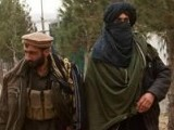 taliban-militants-hand-over-their-weapons-after-joining-the-afghan-governments-reconciliation-and-reintegration-program-in-herat-2-2-2-3