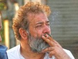 chaudhry-aslam-khan-photo-express-2