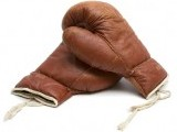 boxing-gloves-3-2-2-2-3