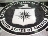 the-logo-of-the-u-s-central-intelligence-agency-is-shown-in-the-lobby-of-the-cia-headquarters-in-la-2-2