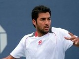 aisam-photo-file-afp-9