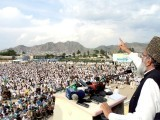 public-rally-photo-fazal-khaliq-the-express-tribune
