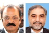 mohsin-khan-leghari-and-rana-sanaullah