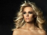 blown-away-carrie-underwood-29569686-1500-1110