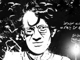 manto-illustration-jamal-khurshid