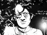 manto-illustration-jamal-khurshid-2-2