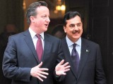 yousaf-raza-gilani-photo-afp