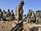 pakistan-unrest-northwest-military-5-2-2-2-2-2-3-2
