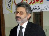 justice-qazi-faez-isa-photo-nni-2-2