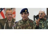 allen-kayani-afghan-chief-agencies-2