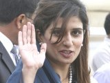 hina-rabbani-khar-02-photo-reuter-2-2-2-2