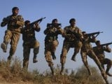 pakistan-army-reuters-2-3-2-2-2