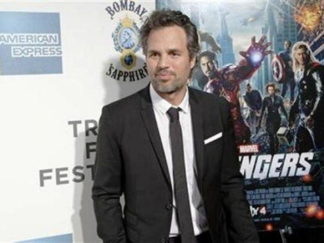The Avengers is the first movie to exceed $100 million in its second weekend. PHOTO: REUTERS