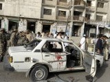 quetta-car-bomb-blast-explosion-target-killing-photo-afp