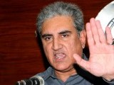 shah-mehmood-qureshi-4-2-2-2-2