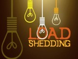 load-shedding-illustration-tribune-creative