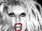 lady-gaga-born-this-way-210511