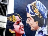 bollywood-mural-reuters
