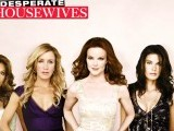 housewives-photo-file