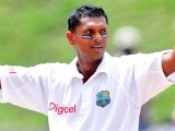 chanderpaul-photo-afp-3