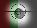 Seven more people, including three Muttahida Qaumi Movement (MQM) workers, were killed in drive-by shootings.
