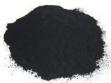 black-powder-2-2