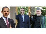 obama-zardari-karzai-afp