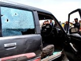 quetta-car-attack-reuters